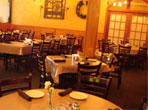 Italiano's Banquet Hall